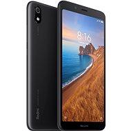 Xiaomi Redmi 7A 16GB Schwarz - Handy