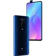Xiaomi Mi 9T Pro LTE 128 GB Blau - Handy
