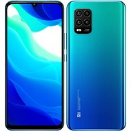 Xiaomi Mi 10 Lite 5G 64GB blau - Handy