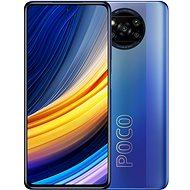 POCO X3 Pro 128 GB - blau - Handy