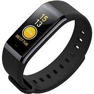 Xiaomi Amazfit Cor Black - Fitness-Armband