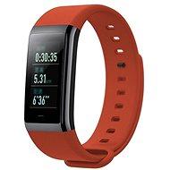Xiaomi Amazfit Cor Red - Fitness-Armband