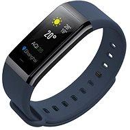 Xiaomi Amazfit Cor Blue - Fitness-Armband