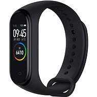 Xiaomi Mi Band 4 Global - Fitness-Armband