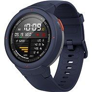 Xiaomi Amazfit Verge Blue - Smartwatch