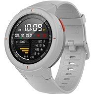 Xiaomi Amazfit Verge White - Smartwatch