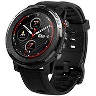 Xiaomi Amazfit Stratos 3 - Smartwatch