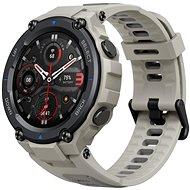 Amazfit T-Rex Pro Desert Grey - Smartwatch