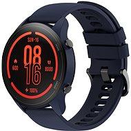 Xiaomi Mi Watch (Navy Blue) - Smartwatch