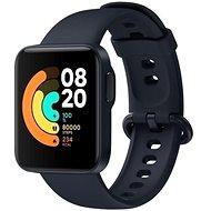 Xiaomi Mi Watch Lite (Navy Blue) - Smartwatch