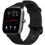 Amazfit GTS 2 Mini - Midnight Black - Smartwatch