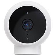 Xiaomi Mi Home Security Camera Basic Magnetic Mount - IP Kamera