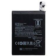Xiaomi BN48 Akku 4000mAh (Bulk) - Handy-Akku