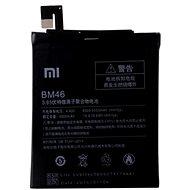 Xiaomi BM46 Akku 4000mAh (Bulk) - Handy-Akku