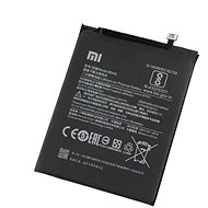 Xiaomi BN4A Batterie 4000mAh (Bulk) - Handy-Akku