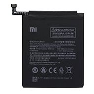 Xiaomi BN31 Batterie 3080mAh (Bulk) - Handy-Akku