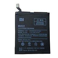 Xiaomi BM22 Akku 2910mAh (Bulk) - Handy-Akku