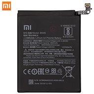 Xiaomi BN46 Batterie 4000mAh (Bulk) - Handy-Akku