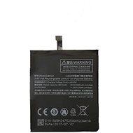 Xiaomi BN34 Batterie 3000mAh (Bulk) - Handy-Akku