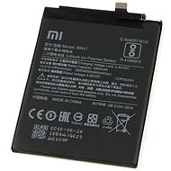 Xiaomi BN47 Batterie 3900mAh (Bulk) - Handy-Akku