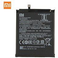 Xiaomi BM3E Akku 3300mAh (Bulk) - Handy-Akku