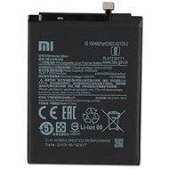 Xiaomi BM4J Akku 4500mAh (Bulk) - Handy-Akku