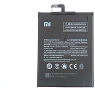 Xiaomi BM50 Batterie 5300mAh (Bulk) - Handy-Akku
