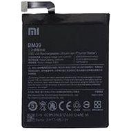 Xiaomi BM39 Akku 3350mAh (Bulk) - Handy-Akku