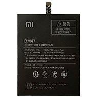 Xiaomi BM47 Akku 4000mAh (Bulk) - Handy-Akku