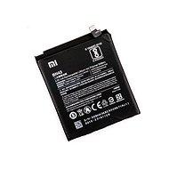Xiaomi BN43 Batterie 4000mAh (Bulk) - Handy-Akku