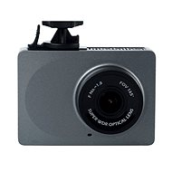 Xiaomi YI Smart Dash Grau - Dashcam