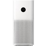 Xiaomi Mi Air Purifier 3C EU - Luftreiniger