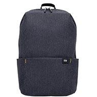 Xiaomi Mi Casual Daypack Black - Laptop-Rucksack
