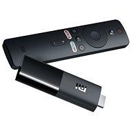 Xiaomi Mi TV Stick EU - Multimedia Center