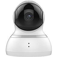 YI Home Dome 1080p Camera White - IP Kamera