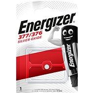 Energizer Uhrenbatterie 377 / 376 / SR66 - Knopfbatterie