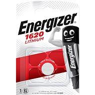 Energizer Lithium-Knopfzellenbatterie CR1620 - Knopfbatterie