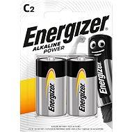 Energizer Base-C/2 - Einwegbatterie