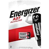 Einwegbatterie Energizer Spezielle Alkalibatterie E27A 2 Stück