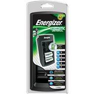 Energizer Universalladegerät - Ladegerät