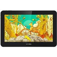 XP-Pen Artist Pro 16TP 4K - Grafisches Tablet