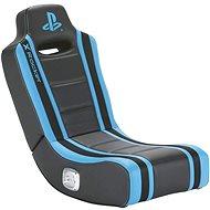 XRocker Playstation AUDIO Geist - Gaming-Stuhl