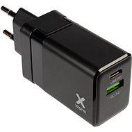 Xtorm Volt Travel Fast Charger (18W) - Netzladegerät