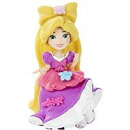Disney Princess Little Kingdom - Rapunzels Styling-Turm B5837 - Spielset