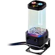 Corsair XD5 RGB - Wasserkühlungspumpe