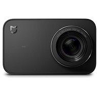 Xiaomi Mi Aktion Kamera 4K - Digitalkamera
