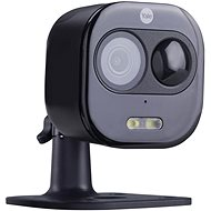 Yale Smart All-In-One Kamera für den Außenbereich - IP Kamera
