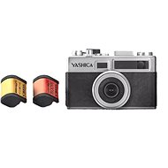 Yashica digiFILM - Digitalkamera