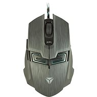 Yenkee YMS 3007 Shadow - Gaming-Maus