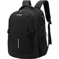 YENKEE YBB 1502 FLASHPACKER - Laptop-Rucksack